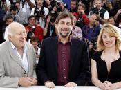Cannes 2011, Films: HABEMUS PAPAM, NANI MORETTI