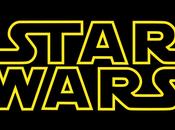 saga Star Wars arrive numérique