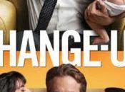 Change-Up: nouvelle bande annonce