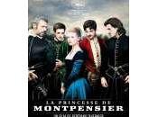 princesse montpensier (2010)