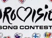Résultats concours l'Eurovision 2011