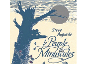 [Book review video peuple Minuscules