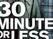 Minutes Less