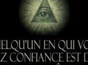 théorie complot Dupont-Aignan