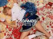 Chronique Kissinmas Regrets