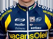 Tour Picardie classement