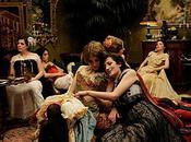 Cannes 2011, Films: L'APOLLONIDE, BERTRAND BONELLO