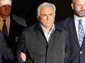 DSK: suicide politique professionnel d´un grand financier.