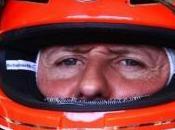 Schumacher doit-il remettre question