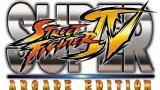 Super Street Fighter Arcade Edition, comment marche