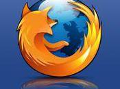 Firefox plugins indispensables