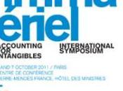Inscriptions ligne Symposium International