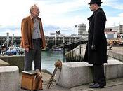 Cannes 2011, Films: HAVRE KAURISMAKI