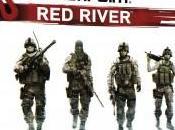 [TEST] Opération Flashpoint River