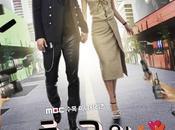 (K-Drama Pilote) Greatest Love (Best Love) comédie pétillante dans milieu showbizz