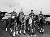 Richard Mille Polo Team