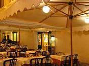 Pierluigi, délicieux dîner Rome
