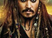 cinéma cette semaine: Pirates caraïbes