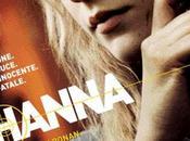 Coup Coeur: Hanna Wright