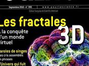 Pour science N°395 septembre 2010