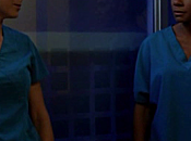 """""""God Bless Child"""" (Private Practice 4.21)"""