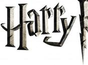 [Jeux Vidéo] Warner Bros. annonce Lego Harry Potter année