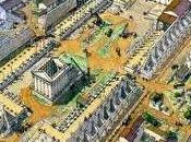 Lutèce devint Paris, exposition crypte archéologique Notre-Dame