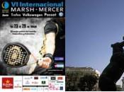 Haziza Scatena Internacional Marsh-Mercer.