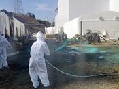 Fukushima jour sans fin, retour