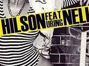 Keri Hilson Nelly Lose Control