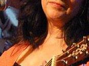 Tish Hinojosa Toogenblik, Haren, 2011