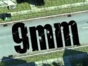 Gameloft présente 9mm, l'un prochains jeux iPad