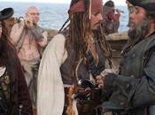 critique film Pirates Caraïbes Fontaine Jouvence