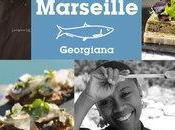 Demos dedicaces autour Cuisine Marseille