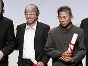 Cannes 2011, Prix. CERTAIN REGARD