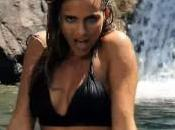 Clara Morgane Good Time (clip parole)