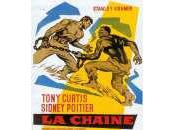 chaîne (1958)