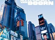 Album Sander Doorn Dust Till Compilation