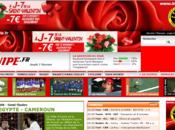 """Enfin marques """"féminines"""" dans médias sport"""