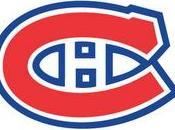 ville hockey