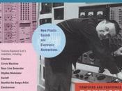 pionniers musique électronique Raymond Scott