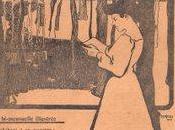 Deux numéros PLUME Hugo, Saint-Pol-Roux poésie toute simplicité...