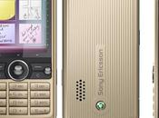 [MWC Sony Ericsson G900 G700 deux terminaux tactiles