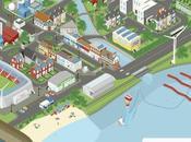 ville idéal future greenpeace…