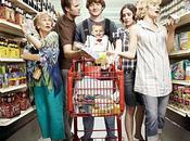 Raising Hope: Saison