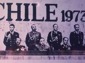 corps Salvador Allende exhumé