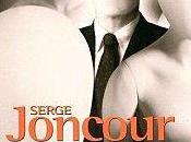 L'idole Serge Joncour