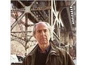 Vivre avec Philip Roth