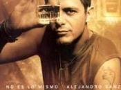 Alejandro Sanz Mismo