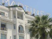 J'ai testé manucure Vanessa Hudgens Nails Majestic Cannes